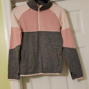 Girl's light weight Sweater